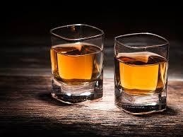 Alkotox - detoxikace alkoholu - česká republika - kapky - lékárna
