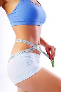 Keto Original Diet - za mršavljenje - gel - cijena - recenzije