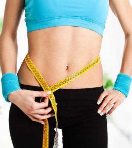 Keto Prime Diet - za mršavljenje - gdje kupiti - recenzije - krema