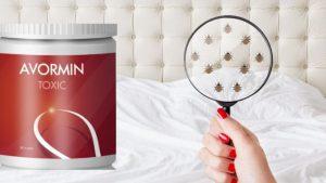 Avormin - za hipertenziju - forum - tablete - cijena