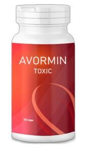 Avormin - za hipertenziju - instrukcije - ebay - Hrvatska