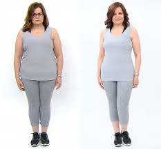 Ideal Slim - za mršavljenje - ljekarna - instrukcije - cijena