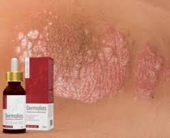 Dermolios - serum za osjetljivu kožu - ljekarna - test - Amazon