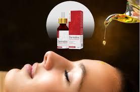 Dermolios - serum za osjetljivu kožu - kako funckcionira - gel - forum