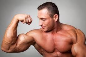 AndroDNA Testo Boost - za mišićnu masu - forum - kako funckcionira  - Amazon