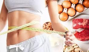 Keto Prime Diet - za mršavljenje - Hrvatska - cijena - Amazon