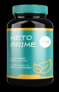 Keto Prime Diet - Advanced Weight Loss - kako funckcionira - ebay - forum