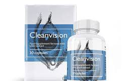 CleanVision - bolji vid - cijena - ebay - gel