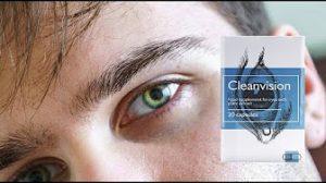 CleanVision - bolji vid - recenzije - gdje kupiti - ljekarna