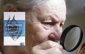 CleanVision - bolji vid - sastojci - sastav - kako funkcionira