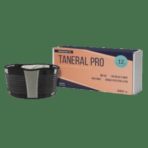 Taneral Pro - ljekarna - sastav - cijena