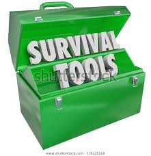 WildSurvive Pro - oprema za preživljavanje - gdje kupiti - forum - test