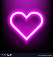 Cardiol - za hipertenziju - ebay - sastav - gdje kupiti