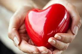Cardiol - za hipertenziju - ljekarna - Hrvatska - sastojci
