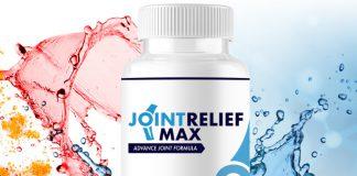 JointRelief Max - cijena - ebay - gel