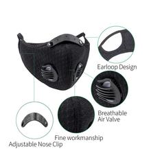 N95ProMask - instrukcije - recenzije - ljekarna