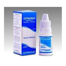 Oftalmax - Hrvatska - gel - ebay