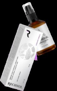 Rechiol Anti-aging Cream - za nesavršenosti kože - Amazon - gdje kupiti - ljekarna