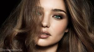 Rechiol Anti-aging Cream - za nesavršenosti kože - recenzije - forum - test