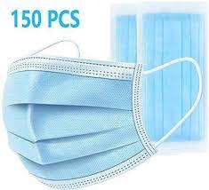 Health Mask Pro - gel - ljekarna - instrukcije