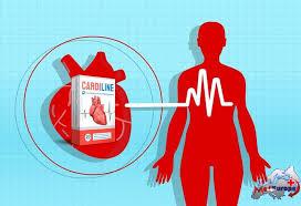 Cardiline - ljekarna - cijena - forum