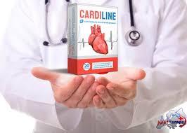 Cardiline   Diet - ebay - gdje kupiti - instrukcije