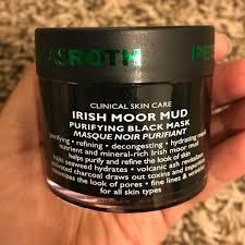 Moor Mask - crnokosa maska - recenzije - Hrvatska - gdje kupiti