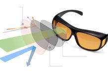 LumiViss Pro - bolji vid- instrukcije - tablete - recenzije