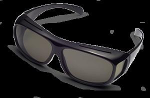 LumiViss Pro - cijena - ebay - gel