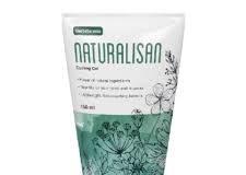 Naturalisan - sastojci - sastav - kako funkcionira