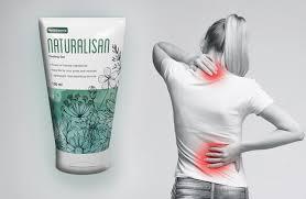 Naturalisan - za zglobove - Amazon - gdje kupiti - ljekarna