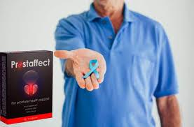 Prostaffect - kako funkcionira - cijena - ebay