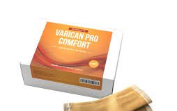Varican Pro Comfort - Amazon - gdje kupiti - Hrvatska