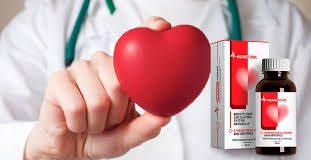 HeartTonus - kako funckcionira - ebay - forum