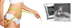 Bentolit  - kako funckcionira - ebay - gel