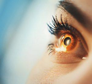 Invisio - bolji vid - forum - sastav - kako funkcionira