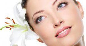 DermaCorrect - zdrava koža – ljekarna – cijena – Amazon