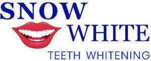 Snowhite Teeth Whitening - Izbjeljivanje zubi – gdje kupiti – test – krema