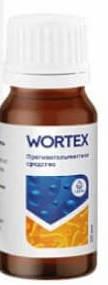 Wortex - ljekarna - sastav - sastojci