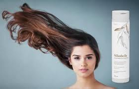 Mikobelle - za rast kose - ebay - gel - gdje kupiti
