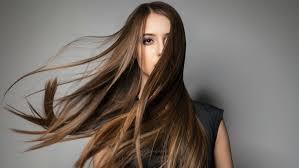 Mikobelle - za rast kose - sastav - kako funkcionira - ljekarna
