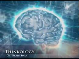 Neurocyclin – kako funckcionira – ebay – forum