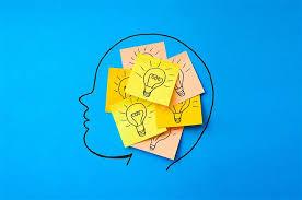 Neurocyclin - pro lepší paměť – ljekarna – gel – instrukcije