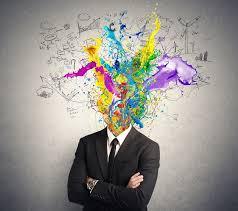 Extra Mind - sastojci -sastav - kako funkcionira