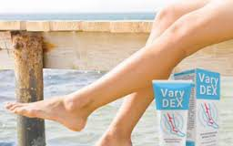 Varydex - za varikozne vene - forum - test- gel