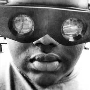 Glasses Binoculars Zoomies - gel - sastav - kako funkcionira