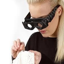 Glasses Binoculars Zoomies - povećala - forum - test - gdje kupiti