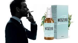 Nicozero - pri prestanku pušenja – Hrvatska – cijena – Amazon