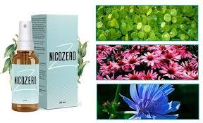 Nicozero - pri prestanku pušenja – gdje kupiti – recenzije – krema