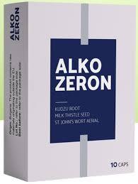 Alkozeron – gdje kupiti – recenzije – Amazon